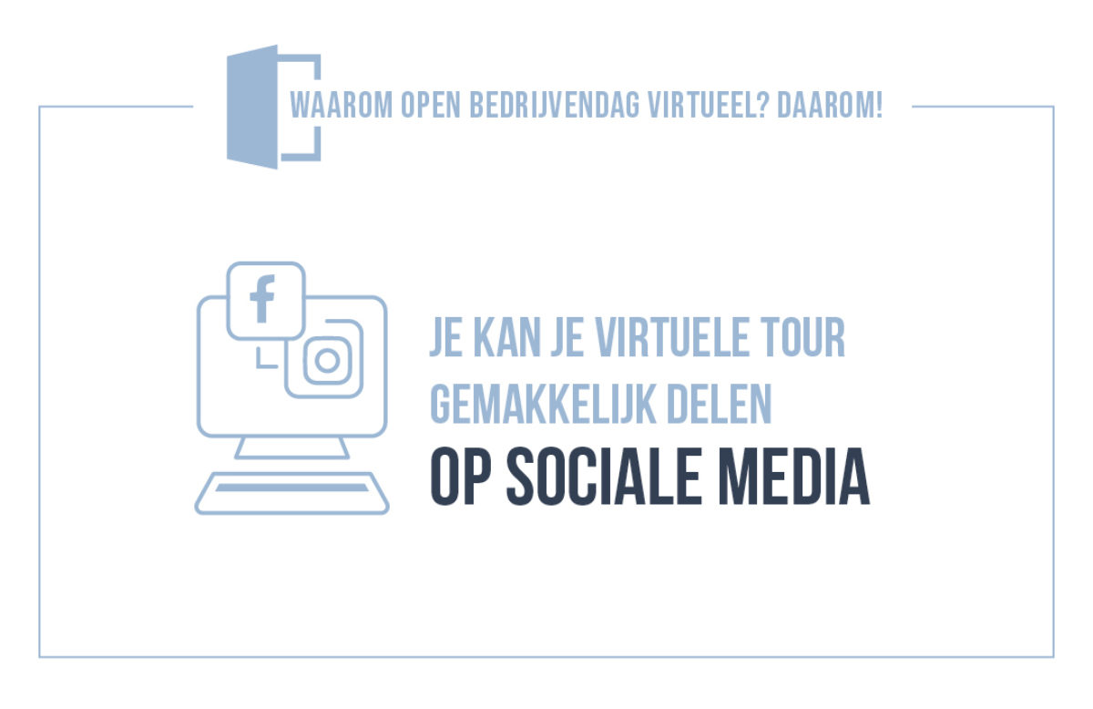 Visuals website 6