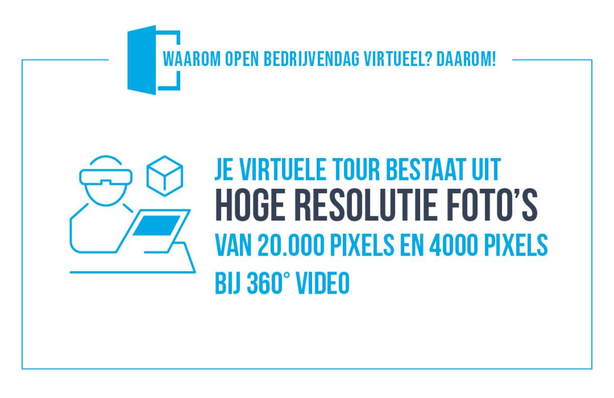 Visuals website 9