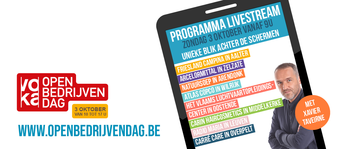 OBD WEB Programa 3 oktober 2021 R3 3
