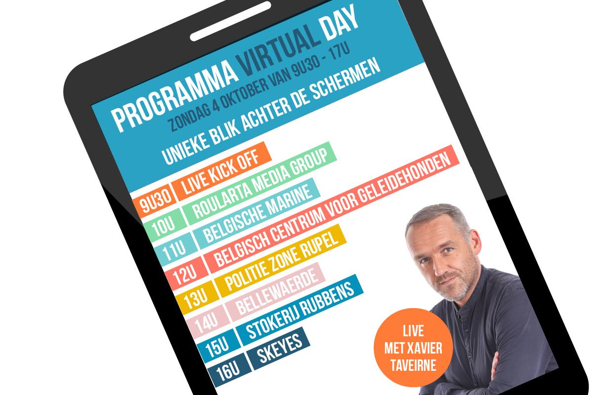 OBD WEB Programa 4 oktober R5