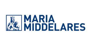 AZ Maria Middelares