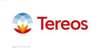 Tereos Starch & Sweeteners Belgium