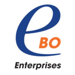 e-BO Enterprises