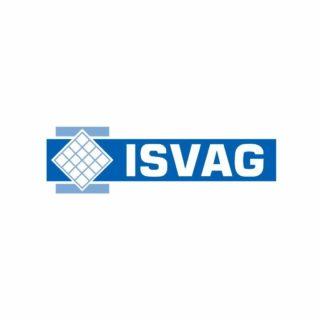 ISVAG